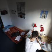 Classement des meilleures classes préparatoires scientifiques de Paris