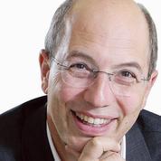 Alain Bosetti: «Les entrepreneurs trouvent toujours l'énergie pour rebondir»