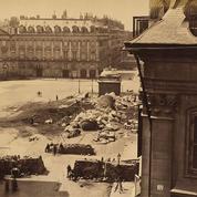 Déboulonner les statues: Gustave Courbet, un précurseur sous la Commune