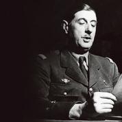 18 juin 1940: un appel contre le renoncement