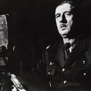 Appel du 18 Juin: à la BBC, ce jour-là, une légende est née