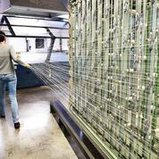 Plus d'un mois après la fin du confinement, l'économie tricolore continue de se redresser