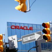 La crise du Covid retarde les ambitions d'Oracle dans le cloud
