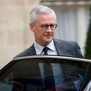 Investissements étrangers: la France élargit la liste des secteurs stratégiques