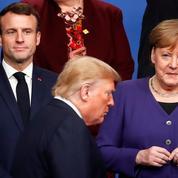 Face à Donald Trump, les Européens ont perdu toute illusion