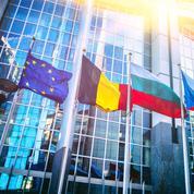 Le risque d'une reprise hétérogène pèse sur l'avenir de la zone euro