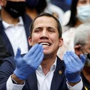 Venezuela: deux partis d'opposition décapités par le pouvoir à quelques mois des élections législatives