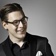 Avec Klaus Mäkelä pour remplacer Daniel Harding, l'Orchestre de Paris mise sur la jeunesse