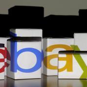 «Il faut la descendre!»: l'ex-PDG d'eBay mêlé à l'étrange opération de harcèlement de deux blogueurs