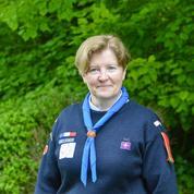 Aline Doneaud (guides et des scouts d'Europe): «Un protocole sanitaire spécifique sera appliqué durant les camps»
