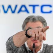 Chaises musicales horlogères au sein du Swatch Group