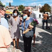 Municipales: Martine Aubry peut-elle perdre Lille?