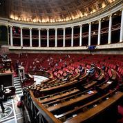 «Le vote sur la PMA est une priorité pour le gouvernement? Pas pour les Français!»