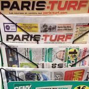 Paris Turf bientôt fixé sur son avenir