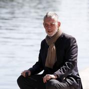 Vincent Trémolet de Villers: «François Sureau, seul en Seine»
