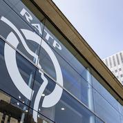 Ile-de-France Mobilités juge trop élevée la facture de la RATP