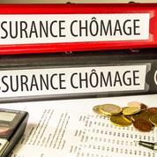 Assurance-chômage: ledéficit explose