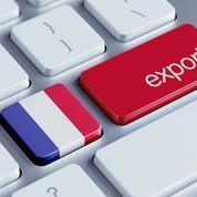 Malgré les obstacles, les entreprises françaises se remettent à vendre à l'étranger...