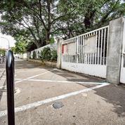 À Nîmes, deux écoles fuient un quartier en proie à la drogue