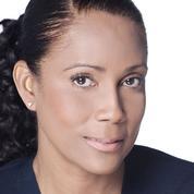 Christine Kelly, l'animatrice qui dérange les bien-pensants