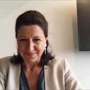 Agnès Buzyn: «Je ne voterai jamais pour Hidalgo ou Dati»