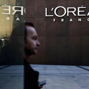 L'Oréal s'offre l'américain Thayers Natural Remedies