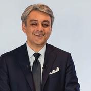 Le futur patron de Renault demande du temps pour réussir son retournement