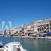 À Sète, des achats en partie remboursés pour soutenir le commerce local