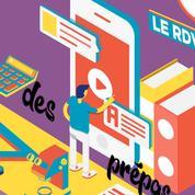 Concours des écoles d'ingénieurs: comment réussir les épreuves de langues vivantes?
