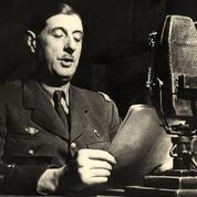 La semaine du FigaroVox - À demain, De Gaulle?