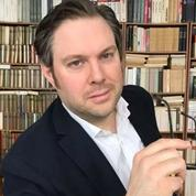 Mathieu Bock-Côté: «Abolir la police?»