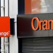 Une amende de 250 millions d'euros confirmée pour Orange aux Caraïbes