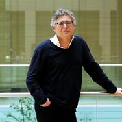 Michel Onfray: «La gauche acéphale»