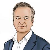 L'éditorial du Figaro Magazine :«À Dijon, la vérité des faits»