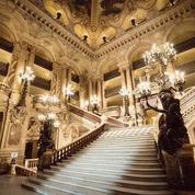 La descente aux enfers de l'Opéra de Paris