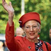 MargretheII, le discours d'une reine