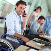Tribune: «Soutenons aussi les entreprises engagées pour l'inclusion sociale!»