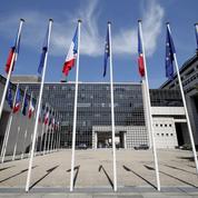 L'endettement des entreprises françaises au plus haut
