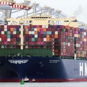 Toujours plus de barrières au commerce et à l'investissement