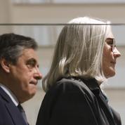 """Guillaume Tabard: «Une """"pression"""" qui avait joué sur la présidentielle»"""