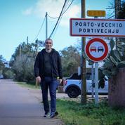 Municipales: à Porto-Vecchio, un «natio» rêve de déloger la droite