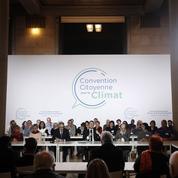 «La Convention citoyenne pour le climat va accoucher d'un grand gaspillage»