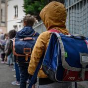 L'enseignement catholique serein face au retour des élèves