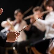 États-Unis: la musique classique est-elle un «privilège» des Blancs et des Asiatiques?