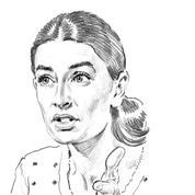 Agnès Verdier-Molinié: «En contrepartie des aides aux entreprises, l'absurdité administrative se déchaîne»