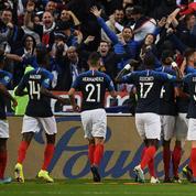 «Le football français est abandonné par les décideurs publics»