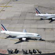 Airbus prépare le terrain à d'importantes réductions de postes