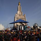 Mali: la fronde de l'imam Dicko contre le président IBK