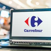 Carrefour lance à son tour une place de marché ouverte aux marchands