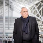 Dominique Perrault: «On ne pourra plus jamais construire la ville avec une seule et même logique»